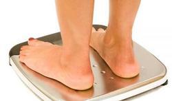 Perdre du poids, c'est bénéfique à tout âge