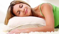 L'hypnose pour mieux dormir