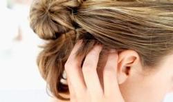 Coloration des cheveux : que faire en cas de problème ?