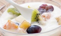 Diabète : les bienfaits du yaourt